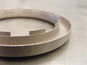 Aluminium (CL31AL)