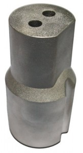 Warmarbeitsstahl (CL50WS)