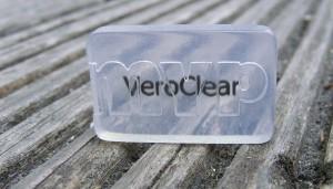 VeroClear