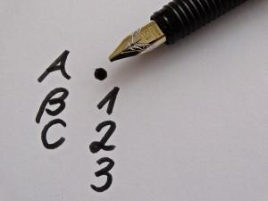 abc-442013_640