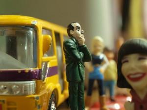 bus-stop-391242_640
